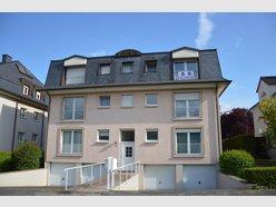 Apartment for sale 2 bedrooms in Esch-sur-Alzette - Ref. 3138179