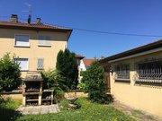 Maison à vendre F5 à Illzach - Réf. 4653955