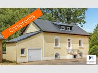 House for sale 3 bedrooms in Niederanven - Ref. 6951811