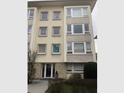 Appartement à louer 2 Chambres à Luxembourg-Merl - Réf. 6165379