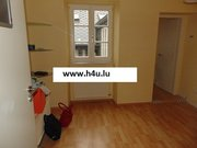 Büro zur Miete in Remich - Ref. 5387139