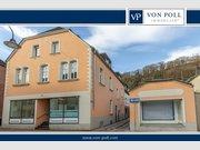 Immeuble de rapport à vendre 8 Pièces à Trier - Réf. 7156611