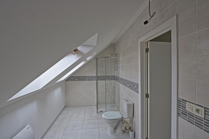 acheter appartement 2 pièces 125 m² aubange photo 7