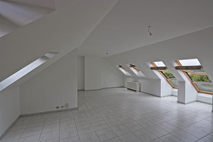 acheter appartement 2 pièces 125 m² aubange photo 3