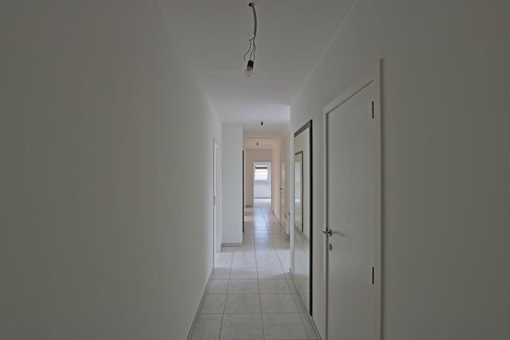 acheter appartement 2 pièces 125 m² aubange photo 6