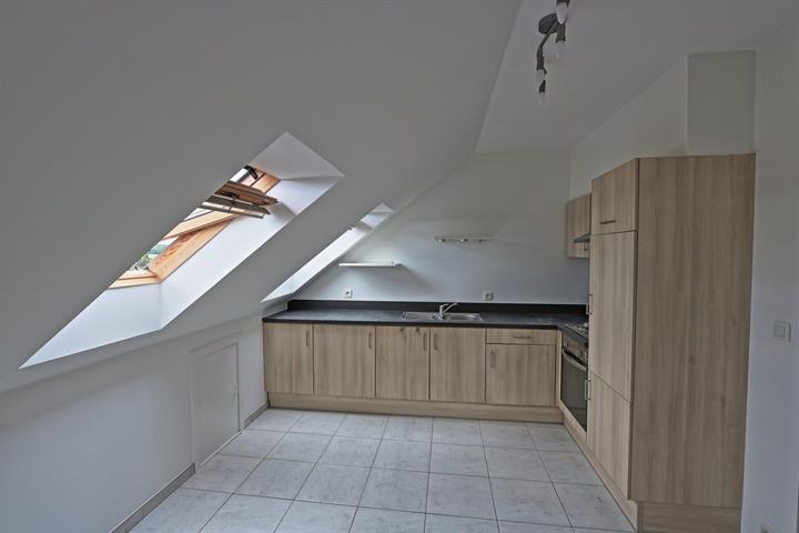 acheter appartement 2 pièces 125 m² aubange photo 5