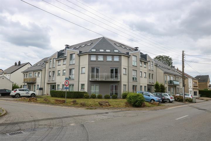 acheter appartement 2 pièces 125 m² aubange photo 2