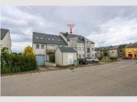 Appartement à vendre à Aubange - Réf. 6177667