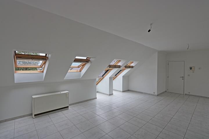 acheter appartement 2 pièces 125 m² aubange photo 4