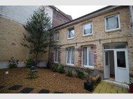 Vente maison 4 Pièces à Saint-Omer , Pas-de-Calais - Réf. 5010307