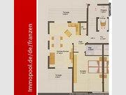 Wohnung zur Miete 2 Zimmer in Bitburg - Ref. 5075843
