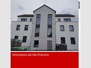 Wohnung zur Miete 3 Zimmer in Bitburg - Ref. 5075843