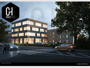 Bureau à vendre à Bertrange - Réf. 6656899