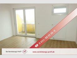 Appartement à louer 1 Pièce à Trier - Réf. 7316355