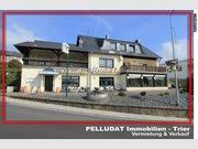 Renditeobjekt zum Kauf 20 Zimmer in Gusterath - Ref. 6415235