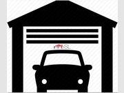 Garage - Parking à louer à Sonlez - Réf. 6611843