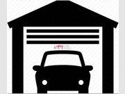 Garage - Parkplatz zur Miete in Sonlez - Ref. 6611843