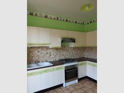 Appartement à vendre F3 à Auboué - Réf. 6755459