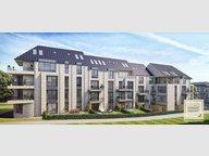 Maisonnette zum Kauf 1 Zimmer in Luxembourg-Rollingergrund - Ref. 6497411