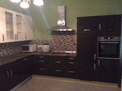 Appartement à vendre 3 Chambres à Esch-sur-Alzette - Réf. 5063811