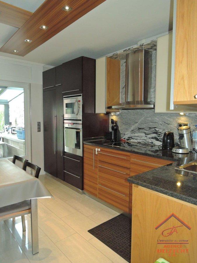 acheter maison individuelle 4 chambres 127 m² esch-sur-alzette photo 7