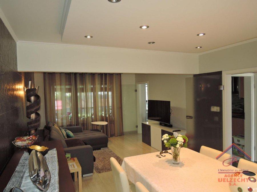 acheter maison individuelle 4 chambres 127 m² esch-sur-alzette photo 6