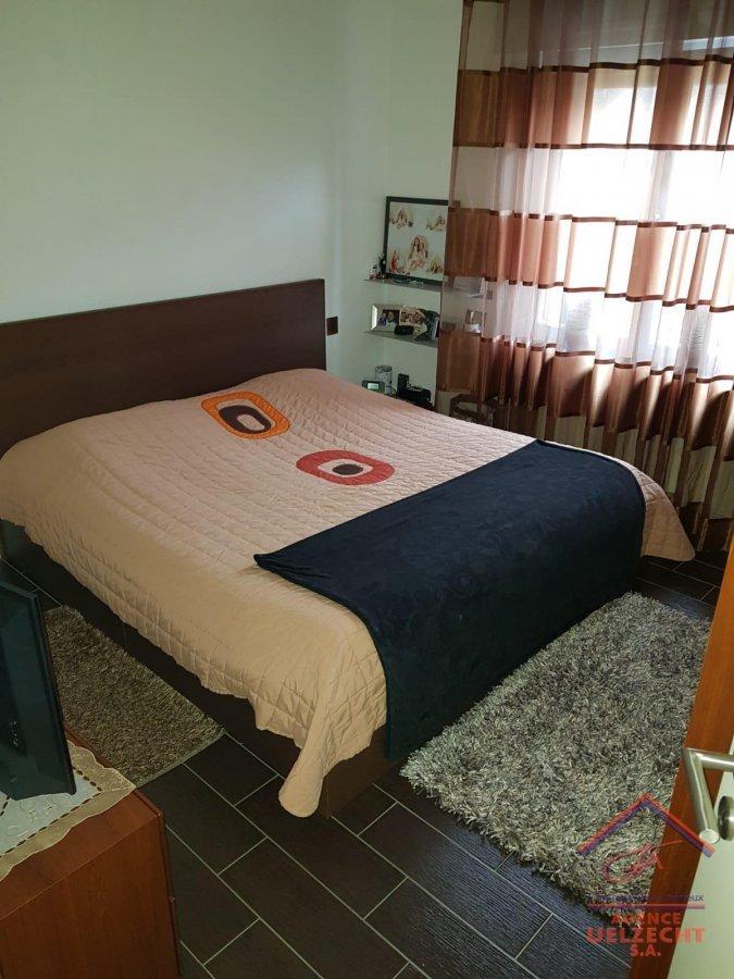 acheter maison individuelle 4 chambres 127 m² esch-sur-alzette photo 3