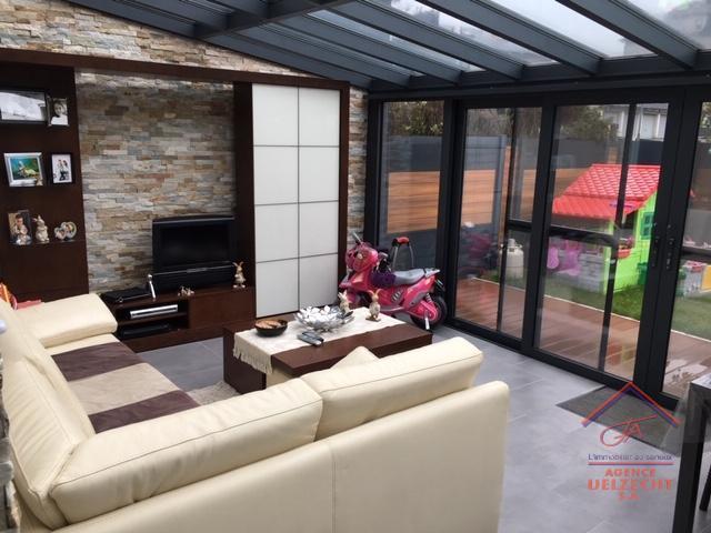 acheter maison individuelle 4 chambres 127 m² esch-sur-alzette photo 2