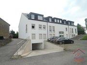 Wohnung zur Miete 2 Zimmer in Mondercange - Ref. 6448259
