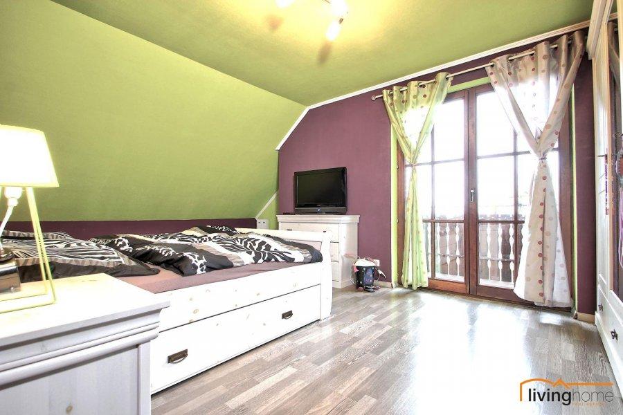 Maison à vendre 5 chambres à Marnach