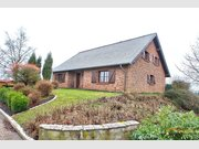 House for sale 5 bedrooms in Marnach - Ref. 6710403