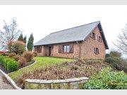 Maison à vendre 5 Chambres à Marnach - Réf. 6710403