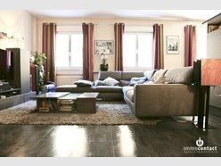 Wohnung zum Kauf 2 Zimmer in Kayl - Ref. 6456451