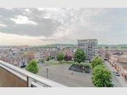 Appartement à vendre 2 Chambres à Liège - Réf. 6395011