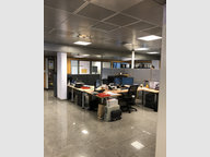 Bureau à vendre à Dudelange - Réf. 6661251