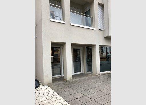 Büro zum Kauf in Dudelange (LU) - Ref. 6661251