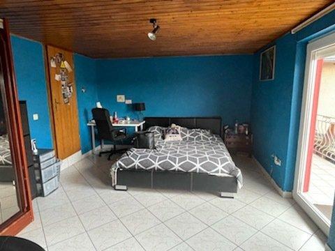 haus kaufen 6 schlafzimmer 220 m² frisange foto 4