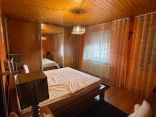 haus kaufen 6 schlafzimmer 220 m² frisange foto 5
