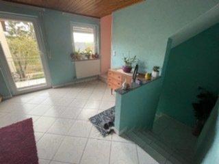 haus kaufen 6 schlafzimmer 220 m² frisange foto 6