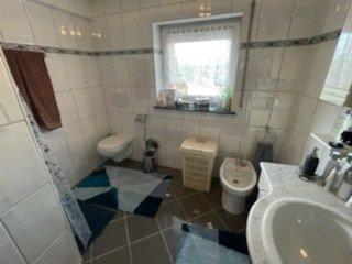 haus kaufen 6 schlafzimmer 220 m² frisange foto 7