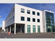 Bureau à louer à Luxembourg-Centre ville - Réf. 7255171