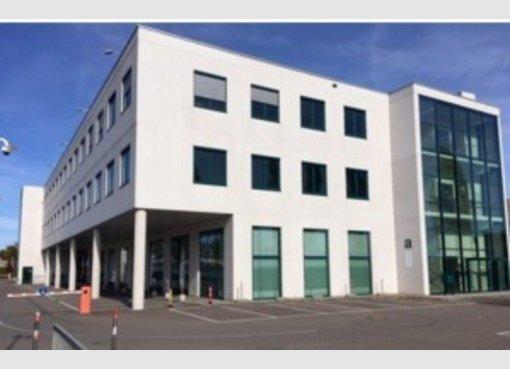 Bureau à louer à Luxembourg (LU) - Réf. 7255171
