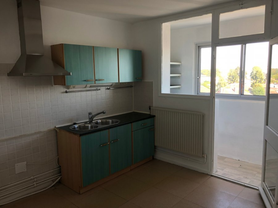acheter appartement 5 pièces 106 m² longwy photo 4