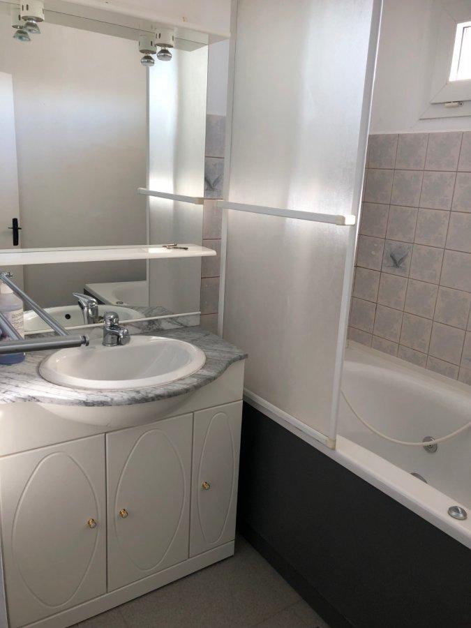 acheter appartement 5 pièces 106 m² longwy photo 5