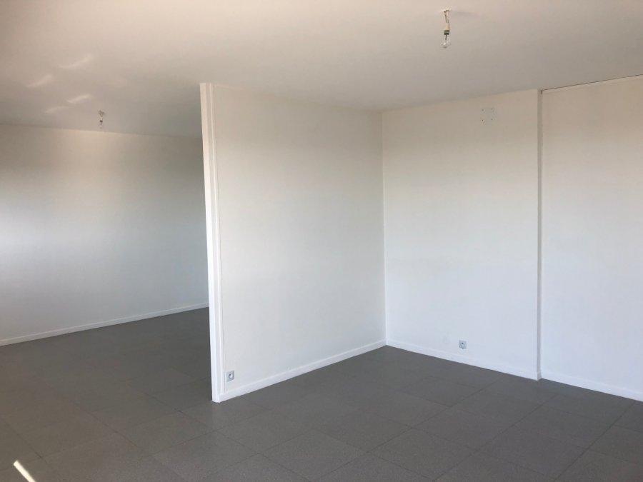 acheter appartement 5 pièces 106 m² longwy photo 6