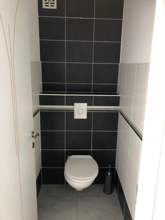 acheter appartement 5 pièces 106 m² longwy photo 7
