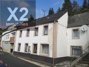 Haus zum Kauf 9 Zimmer in Bettingen - Ref. 6501763
