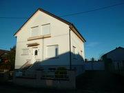 Maison à louer F4 à Blotzheim - Réf. 5125507