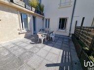 Appartement à vendre F2 à Vandoeuvre-lès-Nancy - Réf. 7222659