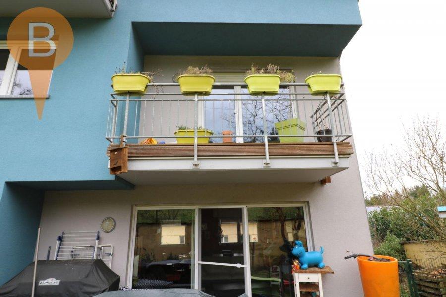 Duplex à Greiveldange